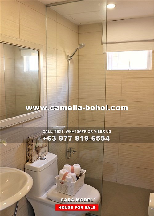 Cara House for Sale in Bohol