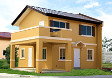 Dana House Model, House and Lot for Sale in Bohol Philippines