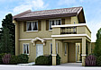 Dani - House for Sale in Tagbilaran City