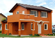 Ella House Model, House and Lot for Sale in Bohol Philippines
