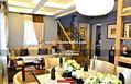 Ella House for Sale in Bohol