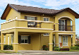 Greta House Model, House and Lot for Sale in Bohol Philippines