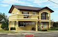 Greta House for Sale in Bohol