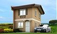Mika House Model, House and Lot for Sale in Bohol Philippines