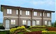 Ravena - Townhouse for Sale in Bohol