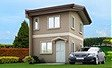 Reva House Model, House and Lot for Sale in Bohol Philippines